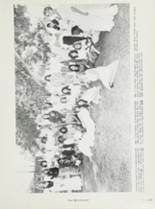 1982 Northeast High School Yearbook Page 308 & 309