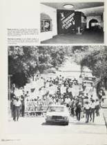 1982 Northeast High School Yearbook Page 326 & 327