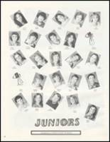 1981 Marshall High School Yearbook Page 32 & 33