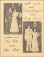 1981 Marshall High School Yearbook Page 80 & 81