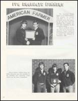 1981 Marshall High School Yearbook Page 114 & 115