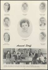 1960 Arlington High School Yearbook Page 46 & 47