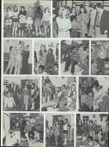 1975 Rutherford High School Yearbook Page 96 & 97