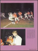 1992 La Puente High School Yearbook Page 10 & 11