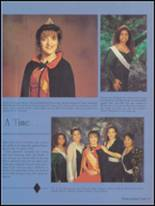 1992 La Puente High School Yearbook Page 12 & 13