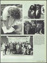 1992 La Puente High School Yearbook Page 30 & 31