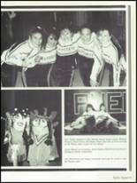 1992 La Puente High School Yearbook Page 64 & 65