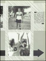 1992 La Puente High School Yearbook Page 92 & 93
