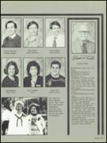 1992 La Puente High School Yearbook Page 140 & 141