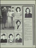 1992 La Puente High School Yearbook Page 142 & 143