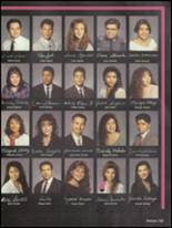 1992 La Puente High School Yearbook Page 148 & 149