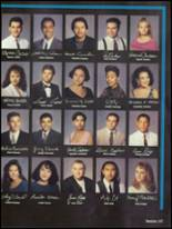 1992 La Puente High School Yearbook Page 150 & 151