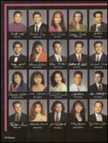 1992 La Puente High School Yearbook Page 152 & 153