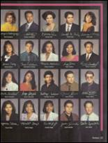 1992 La Puente High School Yearbook Page 160 & 161