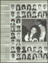 1992 La Puente High School Yearbook Page 172 & 173