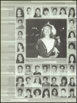 1992 La Puente High School Yearbook Page 176 & 177