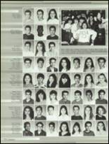 1992 La Puente High School Yearbook Page 178 & 179