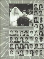 1992 La Puente High School Yearbook Page 182 & 183