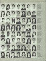 1992 La Puente High School Yearbook Page 196 & 197