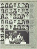 1992 La Puente High School Yearbook Page 198 & 199