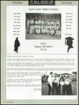 1992 La Puente High School Yearbook Page 212 & 213