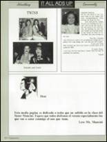 1992 La Puente High School Yearbook Page 214 & 215