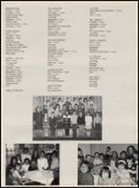 1979 Sharon High School Yearbook Page 24 & 25