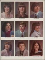 1979 Sharon High School Yearbook Page 26 & 27