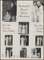 1979 Sharon High School Yearbook Page 46 & 47