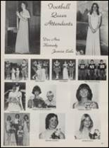 1979 Sharon High School Yearbook Page 60 & 61