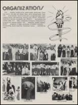 1979 Sharon High School Yearbook Page 68 & 69
