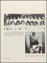 1970 Whitehall High School Yearbook Page 176 & 177