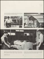 1970 Whitehall High School Yearbook Page 188 & 189