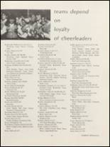 1970 Whitehall High School Yearbook Page 294 & 295
