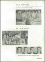 1962 Liberty High School Yearbook Page 78 & 79