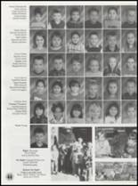 2002 Wright City High School Yearbook Page 48 & 49