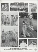 2002 Wright City High School Yearbook Page 74 & 75