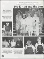 2002 Wright City High School Yearbook Page 114 & 115
