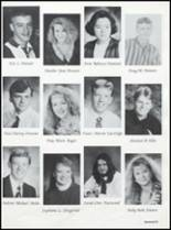 1995 Mitchell High School Yearbook Page 12 & 13