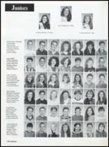 1995 Mitchell High School Yearbook Page 28 & 29