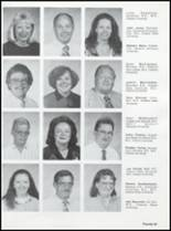1995 Mitchell High School Yearbook Page 46 & 47