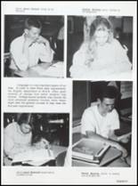 1995 Mitchell High School Yearbook Page 64 & 65