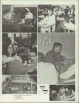 1970 South Fayette High School Yearbook Page 46 & 47