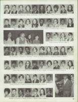 1970 South Fayette High School Yearbook Page 56 & 57
