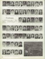 1970 South Fayette High School Yearbook Page 58 & 59