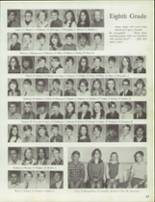 1970 South Fayette High School Yearbook Page 60 & 61