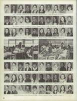 1970 South Fayette High School Yearbook Page 62 & 63