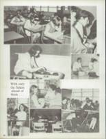 1970 South Fayette High School Yearbook Page 64 & 65