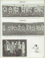 1970 South Fayette High School Yearbook Page 68 & 69
