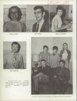 1970 South Fayette High School Yearbook Page 126 & 127